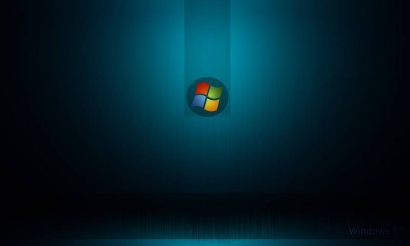 Windows seven fond ecran windows 7 0072